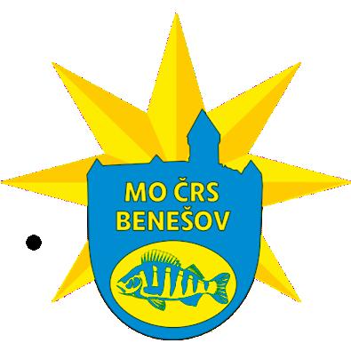 Rybáři Benešov